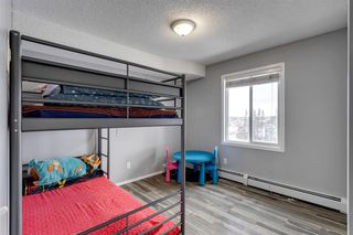 Photo 17: 2407 16320 24 Street SW in Calgary: Bridlewood Apartment for sale : MLS®# A1059487