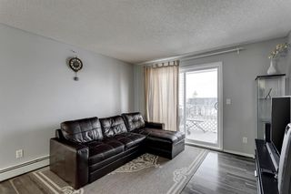 Photo 7: 2407 16320 24 Street SW in Calgary: Bridlewood Apartment for sale : MLS®# A1059487