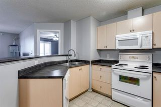 Photo 11: 2407 16320 24 Street SW in Calgary: Bridlewood Apartment for sale : MLS®# A1059487