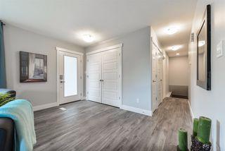 Photo 14: 2 MCNABB Place: Stony Plain House for sale : MLS®# E4164535