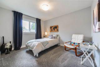 Photo 19: 2 MCNABB Place: Stony Plain House for sale : MLS®# E4164535