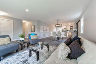 Photo 3: 2 MCNABB Place: Stony Plain House for sale : MLS®# E4164535