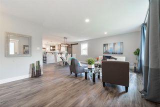 Photo 4: 2 MCNABB Place: Stony Plain House for sale : MLS®# E4164535
