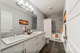 Photo 23: 2 MCNABB Place: Stony Plain House for sale : MLS®# E4164535