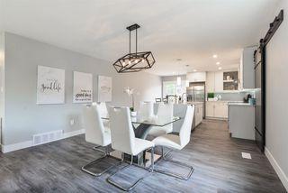 Photo 7: 2 MCNABB Place: Stony Plain House for sale : MLS®# E4164535