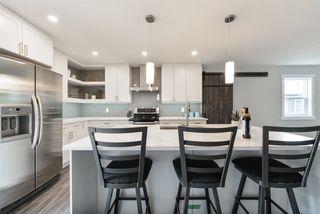 Photo 10: 2 MCNABB Place: Stony Plain House for sale : MLS®# E4164535