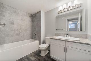 Photo 28: 2 MCNABB Place: Stony Plain House for sale : MLS®# E4164535