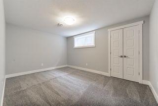 Photo 26: 2 MCNABB Place: Stony Plain House for sale : MLS®# E4164535
