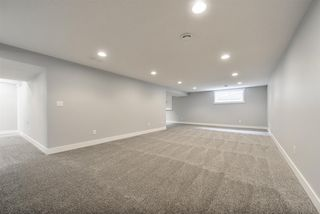 Photo 25: 2 MCNABB Place: Stony Plain House for sale : MLS®# E4164535