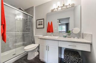 Photo 18: 2 MCNABB Place: Stony Plain House for sale : MLS®# E4164535