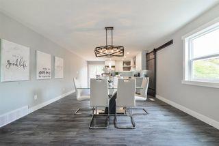 Photo 6: 2 MCNABB Place: Stony Plain House for sale : MLS®# E4164535