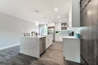 Photo 13: 2 MCNABB Place: Stony Plain House for sale : MLS®# E4164535