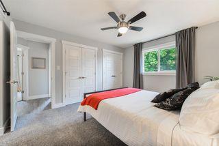 Photo 17: 2 MCNABB Place: Stony Plain House for sale : MLS®# E4164535