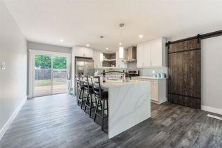 Photo 8: 2 MCNABB Place: Stony Plain House for sale : MLS®# E4164535