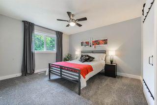 Photo 15: 2 MCNABB Place: Stony Plain House for sale : MLS®# E4164535