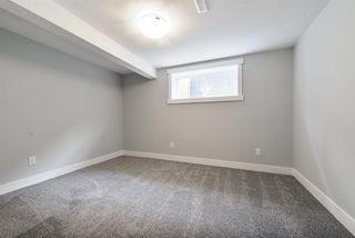 Photo 27: 2 MCNABB Place: Stony Plain House for sale : MLS®# E4164535