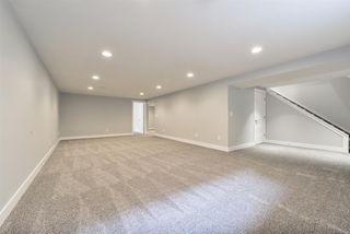 Photo 24: 2 MCNABB Place: Stony Plain House for sale : MLS®# E4164535