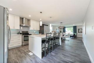 Photo 9: 2 MCNABB Place: Stony Plain House for sale : MLS®# E4164535