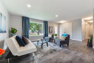 Photo 2: 2 MCNABB Place: Stony Plain House for sale : MLS®# E4164535