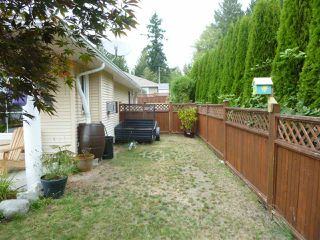 """Photo 3: 5744 EMILY Way in Sechelt: Sechelt District House for sale in """"CASCADE HEIGHTS"""" (Sunshine Coast)  : MLS®# R2400913"""