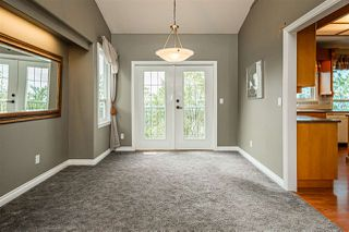 Photo 5: 35623 TERRAVISTA Place in Abbotsford: Abbotsford East House for sale : MLS®# R2405135