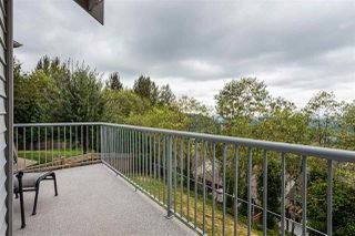 Photo 17: 35623 TERRAVISTA Place in Abbotsford: Abbotsford East House for sale : MLS®# R2405135