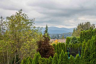 Photo 19: 35623 TERRAVISTA Place in Abbotsford: Abbotsford East House for sale : MLS®# R2405135