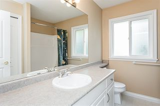 Photo 13: 35623 TERRAVISTA Place in Abbotsford: Abbotsford East House for sale : MLS®# R2405135