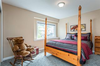 Photo 10: 35623 TERRAVISTA Place in Abbotsford: Abbotsford East House for sale : MLS®# R2405135