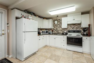 Photo 15: 35623 TERRAVISTA Place in Abbotsford: Abbotsford East House for sale : MLS®# R2405135
