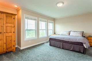 Photo 9: 35623 TERRAVISTA Place in Abbotsford: Abbotsford East House for sale : MLS®# R2405135