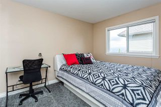 Photo 11: 35623 TERRAVISTA Place in Abbotsford: Abbotsford East House for sale : MLS®# R2405135
