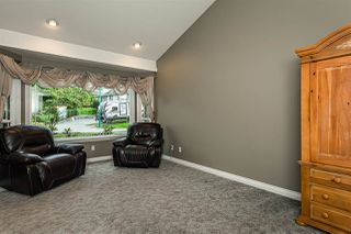Photo 4: 35623 TERRAVISTA Place in Abbotsford: Abbotsford East House for sale : MLS®# R2405135