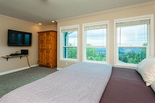 Photo 8: 35623 TERRAVISTA Place in Abbotsford: Abbotsford East House for sale : MLS®# R2405135