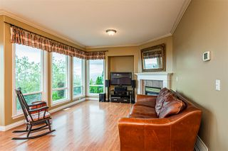 Photo 6: 35623 TERRAVISTA Place in Abbotsford: Abbotsford East House for sale : MLS®# R2405135