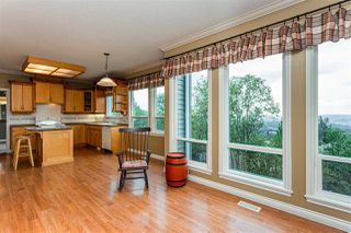Photo 7: 35623 TERRAVISTA Place in Abbotsford: Abbotsford East House for sale : MLS®# R2405135