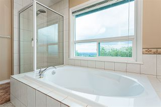 Photo 14: 35623 TERRAVISTA Place in Abbotsford: Abbotsford East House for sale : MLS®# R2405135