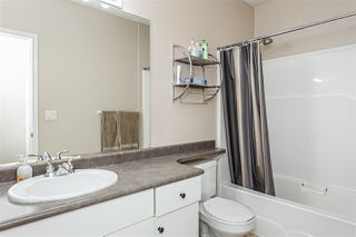 Photo 16: 35623 TERRAVISTA Place in Abbotsford: Abbotsford East House for sale : MLS®# R2405135