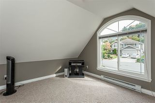 Photo 12: 35623 TERRAVISTA Place in Abbotsford: Abbotsford East House for sale : MLS®# R2405135