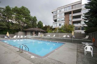 Photo 17: 201 4101 YEW STREET in Vancouver: Quilchena Condo for sale (Vancouver West)  : MLS®# R2403936