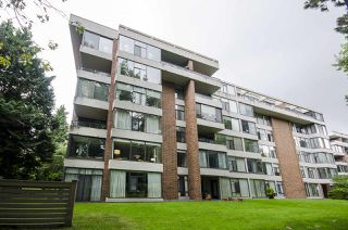 Photo 20: 201 4101 YEW STREET in Vancouver: Quilchena Condo for sale (Vancouver West)  : MLS®# R2403936