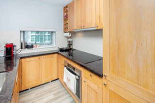 Photo 6: 908 821 CAMBIE Street in Vancouver: Downtown VW Condo for sale (Vancouver West)  : MLS®# R2412819