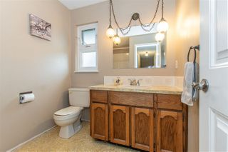 Photo 15: 42726 REGAL Avenue: Yarrow House for sale : MLS®# R2415051
