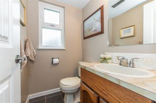 Photo 10: 42726 REGAL Avenue: Yarrow House for sale : MLS®# R2415051
