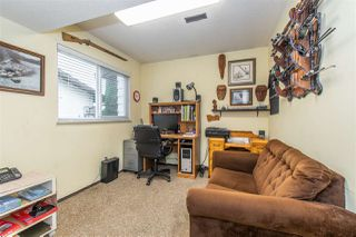 Photo 9: 42726 REGAL Avenue: Yarrow House for sale : MLS®# R2415051