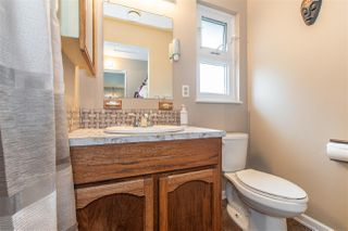 Photo 12: 42726 REGAL Avenue: Yarrow House for sale : MLS®# R2415051