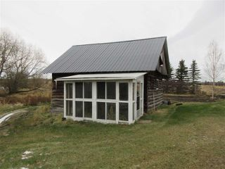 Photo 45: 60320 RR205: Rural Thorhild County House for sale : MLS®# E4178593