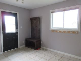 Photo 22: 60320 RR205: Rural Thorhild County House for sale : MLS®# E4178593