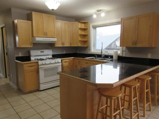 Photo 9: 60320 RR205: Rural Thorhild County House for sale : MLS®# E4178593
