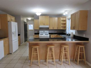 Photo 11: 60320 RR205: Rural Thorhild County House for sale : MLS®# E4178593